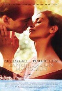 220px-Mandolinfilm1