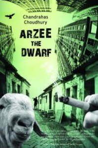 arzee_the_dwarf
