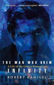 200px-Ramanujan_biography_cover