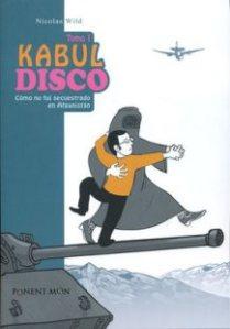 kabul-disco