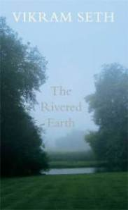 the-rivered-earth