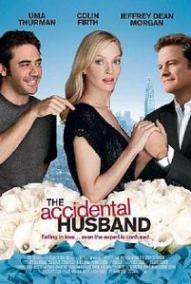 accidental-husband